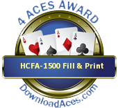 4 Aces Award from DownloadAces.com